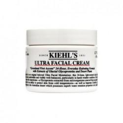 Kiehl´s Super Multi-Corrective Cream Pleťový krém