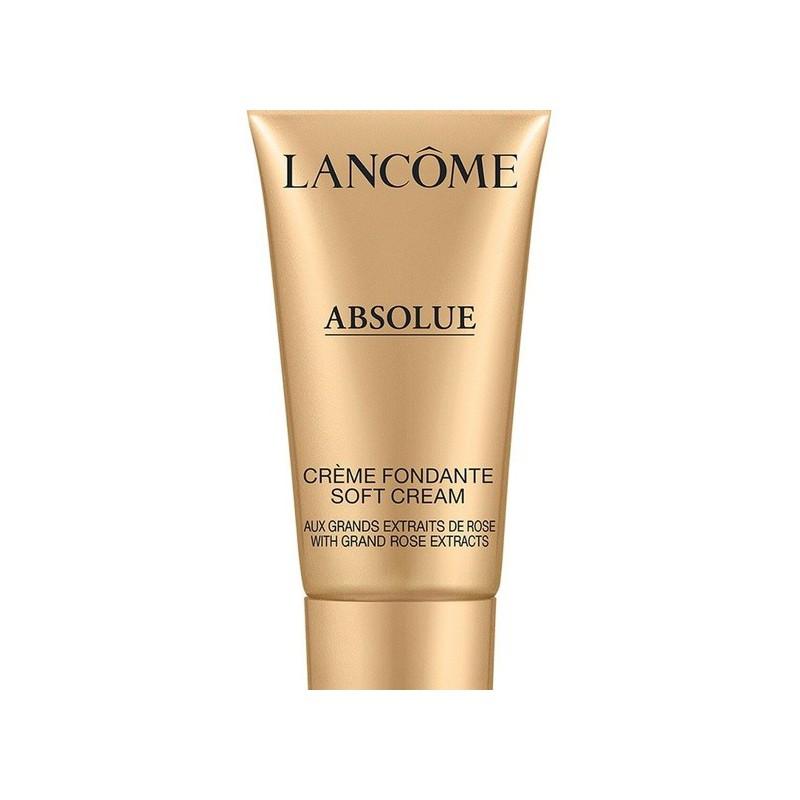 Lancome Absolue Premium Bx SPF 15 Pleťový krém proti vráskám 15ml