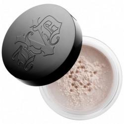 Kat Von D Lock-it Setting Powder Translucent fixační pudr