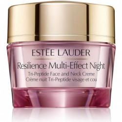 ESTÉE LAUDER Resilience Multi-Effect Tri-Peptide Face and Neck Creme Zvláčňující krém