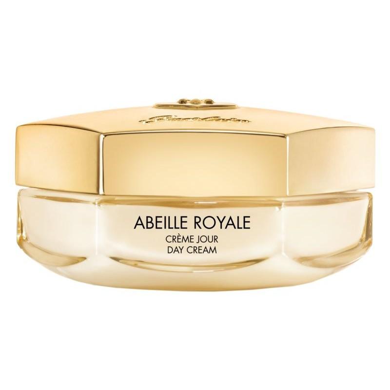 GUERLAIN Abeille Royale Night Cream noční zpevňující a protivráskový krém