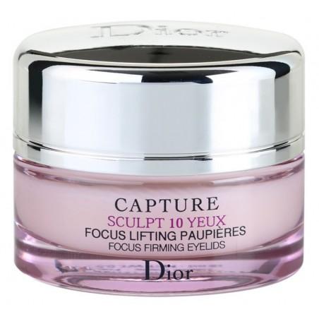 Řasenka Dior Diorshow Pump'n'Volume
