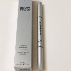 IT Cosmetics Tužka na obočí Brow Power