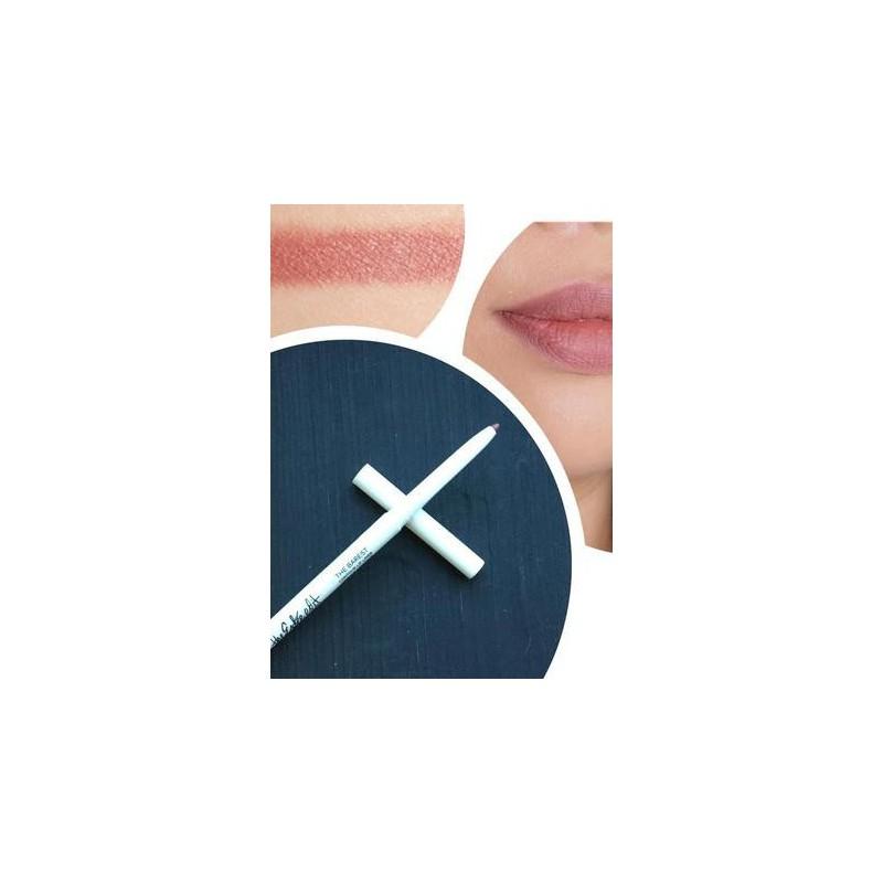 Estée Lauder Konturovací tužka na rty 01 Pink