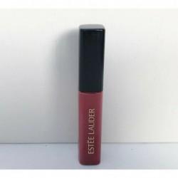 Estée Lauder Pure Color Gloss Luxusní lesk na rty 06 Magnificent Mauve