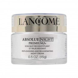 Lancome Absolue Night...